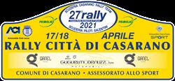 Rally_Città_di_Casarano_CRZ